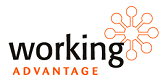 working-adv